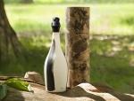 Badger - пиво из барсучьей норы
