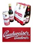 Budejovicky Budvar наращивает экспорт