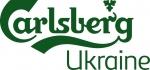 Carlsberg Ukraine поддерживает высокий уровень объемов повторного использования стеклянных бутылок