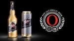 Wellhead разработал дизайн упаковки безалкогольного пива Miller