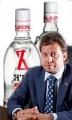 Борьба идиотизма с алкоголизмом