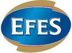 ГК EFES признана лучшим инвестором