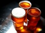 Израильтяне возродили «библейское» пиво.