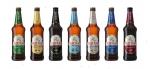 """""""Лiдскае"""" пиво меняет дизайн упаковки"""