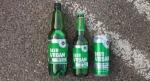 Молодежное пиво Urban Beer выходит в новом формате упаковки