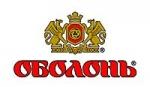 """Официальная позиция компании """"Оболонь"""""""
