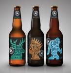 Особенное пиво от Alchemist