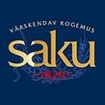 Пиво Saku по прежнему лидирует в Эстонии