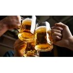 Пиво делает людей более общительными - исследование