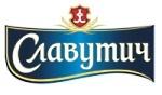«Славутич» судится за продажи пива