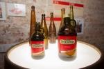 «Трехгорное» — уникальный продукт в уникальной бутылке к 140-летнему юбилею