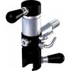 Pegas и пивное оборудование б/у (Акция до 08. 04. 2011)