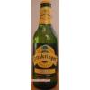 Австрийское пиво Ottakringer