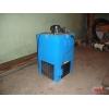 ВСЕ Пивные охладители,   установки Б/У и новые от 1 до 18 сортов
