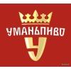 Живое пиво Крым