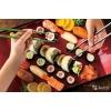 Оборудование для суши-бара