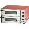Печь для пиццы EPZ-218 gastrorag