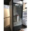Шкаф холодильный со стеклом