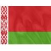 Белорусское пиво,   4 завода,   120 разнообразных позиций пива и кваса