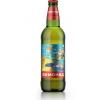 Натуральный Уманский лимонад в стеклянных бутылках 0,    5 л (опт)