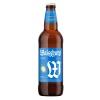Вайсбург светлое в стеклянных бутылках 0,       5 л (оптовая продажа пива)