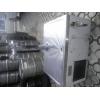 Продам настоечные охладители  на два сорта Б/У цена 2300 грн.