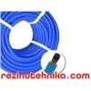 Кислородный шланг ТМ Rezinotehnika