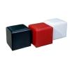 Мебель для  HoReCa  на заказ