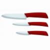 Набор ножей Lessner Ceramiс Line Calvin 77111