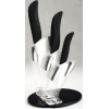 Набор ножей Lessner Ceramiс Line Matt 77112