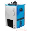 Охладитель EVO-100 6 контурный б/у