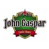 Пиво Джон Гаспар оптом (официальный дистрибьютор)
