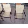 Продам барный стол,  стул для пивной точки в г.  Днепр