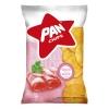 """Продам чипсы ТМ """"Pan chips"""" в ассортименте"""