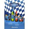 Продам пиво Bavaria в КЕГах-уникальное пиво премиум-сегмента
