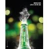 Продам пиво Heineken в КЕГах - для успешного бизнеса!