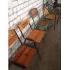 Продам стул для летнего кафе
