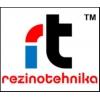 Рукав гумовий ВГ TM Rezinotehnika.