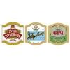 Живое Пиво в кегах (Официальный Дистрибьютор)