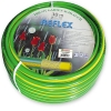 Оптом Шланг поливочный Bradas Tricot Reflex производства Италия.
