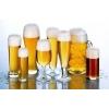 Предлагаем в аренду оборудование для разлива пива,  также в наличии 20 сортов разливного пива