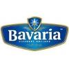 разливное пиво Bavaria