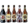 ЭЛЬ из АНГЛИИ по цене украинского пива