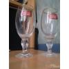 Фирменные пивные бокалы (Hoegaarden,  Leffe,  Staropramen,  Stella Artois. . . )
