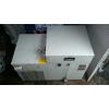 Акция! охладитель Тайфун - 160 на 10 сортов 3700 грн (8, 10, 12 сорт.  ) Б/У