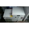 Б/У - Охладитель Тайфун-160,     на - 8,     10,     12 сортов,     в хорошем состоянии,     цена выгодная в грн!