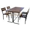Мебель для летних кафе,  пивная мебель