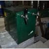 Надстоечный пивной охладитель «Айсберг» на 2 сорт Б/У