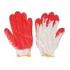 Оптом перчатки строительные