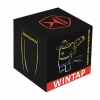 Пеногасители WINTAP от 450 грн
